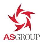 ASGroup