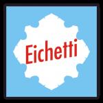 Eichetti